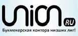 Unionbk ru — обзор официального сайта