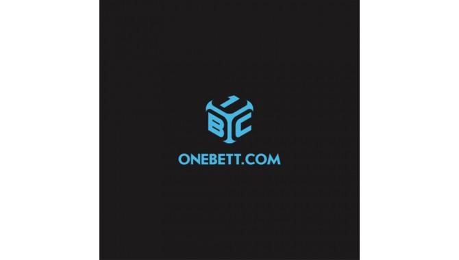 Onebett com – букмекерская контора