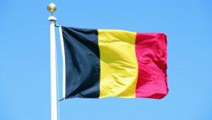 Бельгия ужесточает порядки