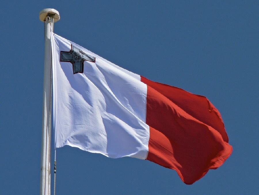 Мальта может перестать быть лакомым кусочком для мошенников