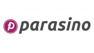 Parasino – букмекерская контора