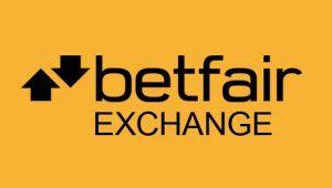 Betfair exchange. Обзор бетфаир