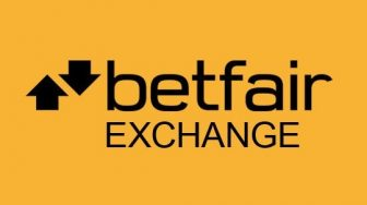 Betfair exchange. Обзор бетфаир