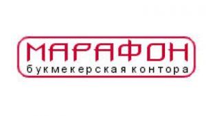 Марафон прекратил работу в Словакии
