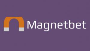 MagnetBet — обзор официального сайта БК