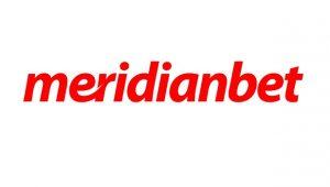 Meridianbet com – букмекерская контора
