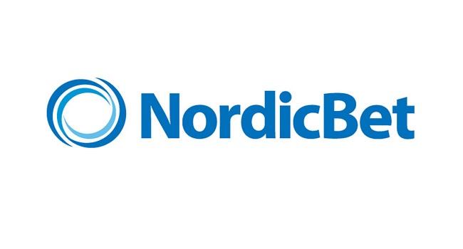 Nordicbet — обзор букмекера