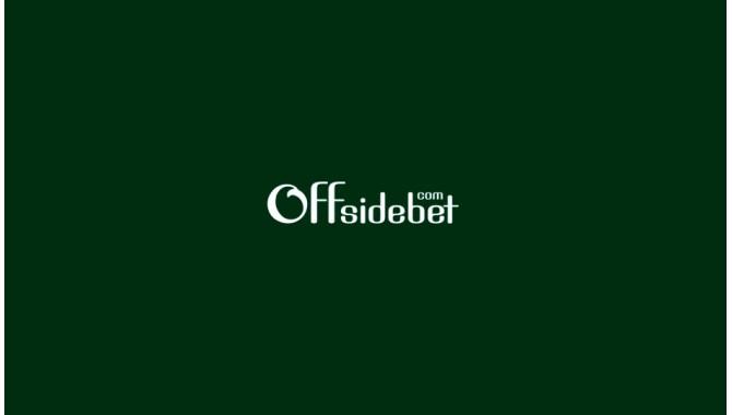 Оффсайдбет – букмекерская контора