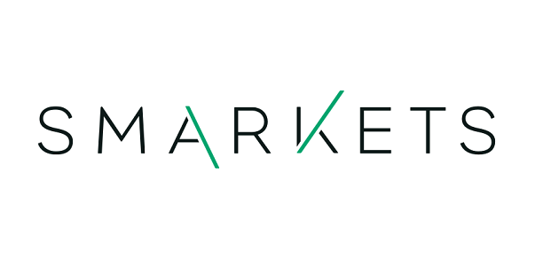 Smarkets – обзор биржи ставок