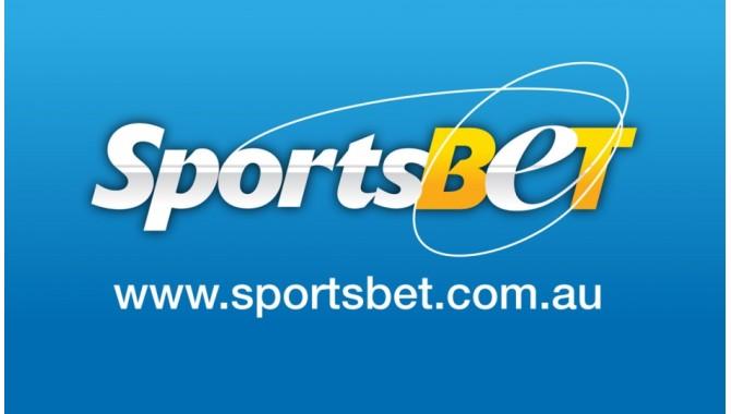 Sportsbet – букмекерская контора