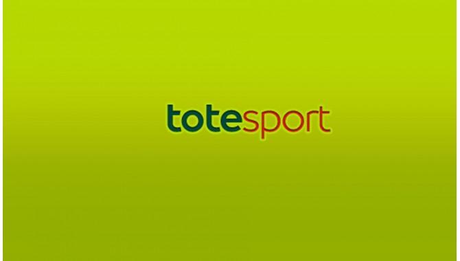 Totesport – букмекерская контора