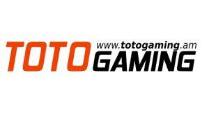 Тото гейминг (Totogaming) — обзор букмекерской конторы