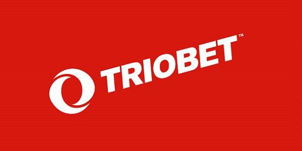 БК Триобет – обзор официального сайта