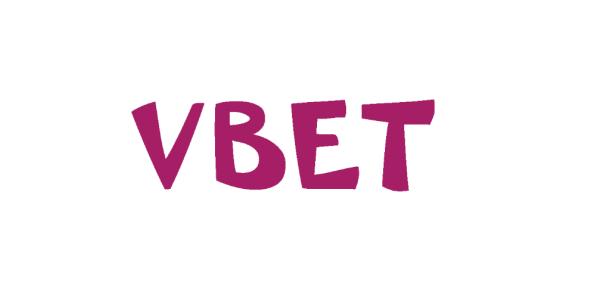Vbet com – официальный сайт