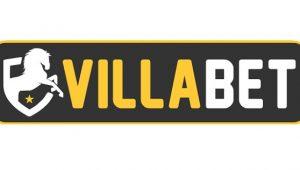Villabet – обзор официального сайта