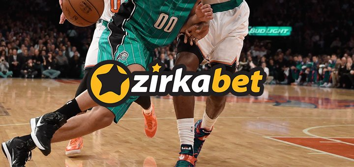 Zirkabet - логотип букмекерской конторы