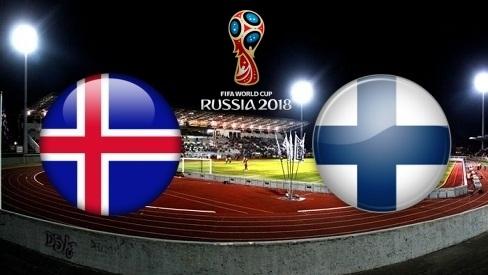 Финляндия – Исландия. 2 сентября 2017 года. Прогноз и анонс матча квалификации к Чемпионату Мира 2018