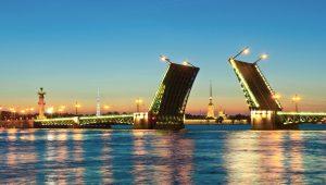 Адреса 1xbet в Санкт-Петербурге
