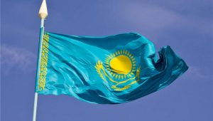 1xbet в Казахстане