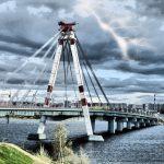1xbet в Череповце — месторасположение ППС в городе