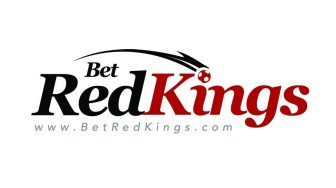 BetRedKings — букмекерская контора