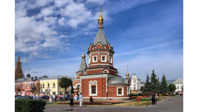 1xbet - Ярославль. Адреса букмекерской конторы