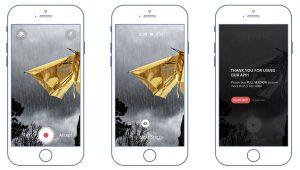 Sportingbet mobile — Спортингбет на мобильный