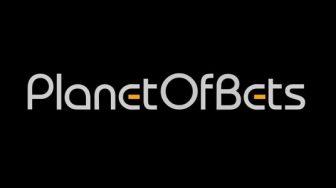 ПланетОфБетс – букмекерская контора