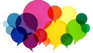 Sportingbet — отзывы о букмекерской конторе