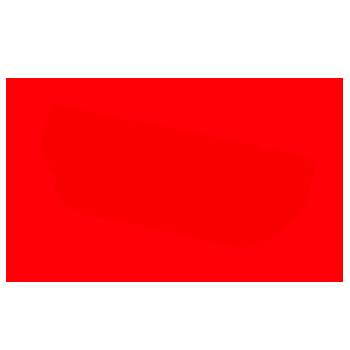 888 ru – отзывы. Негативные