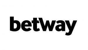 Betway объявляет масштабную акцию