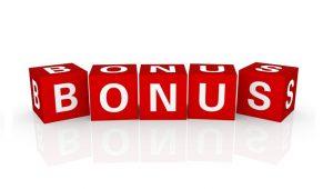 Спортингбет — бонус 400 евро. Как получить?
