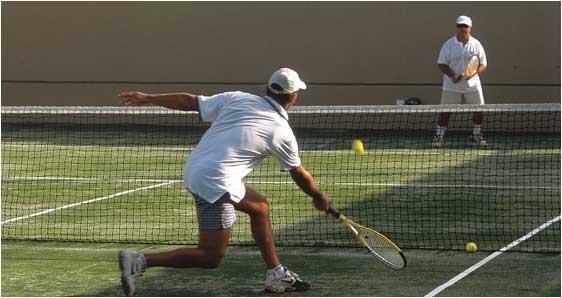 Полезные советы ставки на спорт