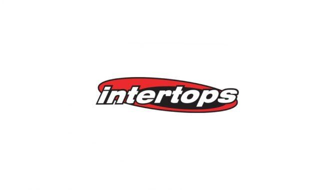 Intertops — букмекерская контора