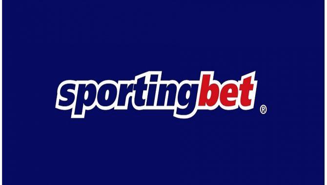 Sportingbet ua