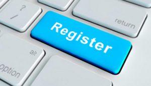 Pinnaclesports — регистрация на сайте букмекера