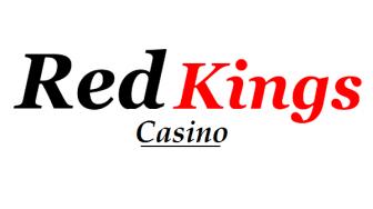 Redkings casino — обзор казино букмекера