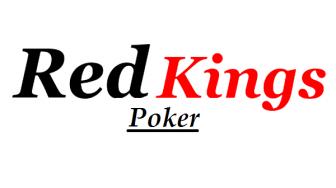 RedKings Poker — официальный сайт. Описание покер-рума