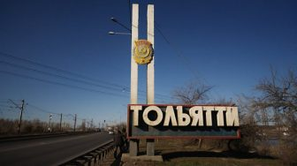 1xbet в Тольятти. Адреса букмекера