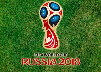 Франция — Нидерланды. 31 августа 2017 года. Прогноз и анонс матча квалификации к Чемпионату Мира 2018