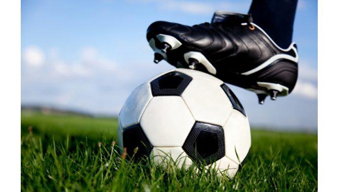 секреты футбольных ставок
