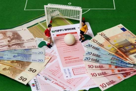 виртуальные ставки без денег
