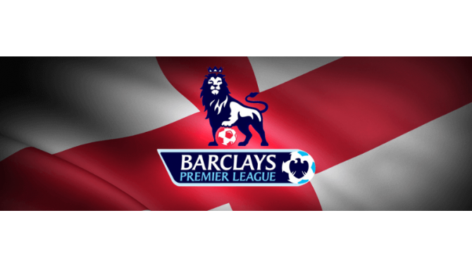 Эвертон — Тоттенхэм. 9 сентября 2017 года. Прогноз и анонс матча чемпионата Англии