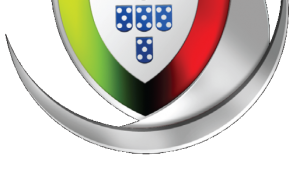Порту — Портимоненси. 22 сентября 2017 года. Прогноз и анонс матча чемпионата Португалии