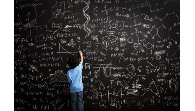 Применение математики в спортивных ставках