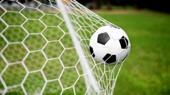 Где лучше всего делать ставки на футбол?