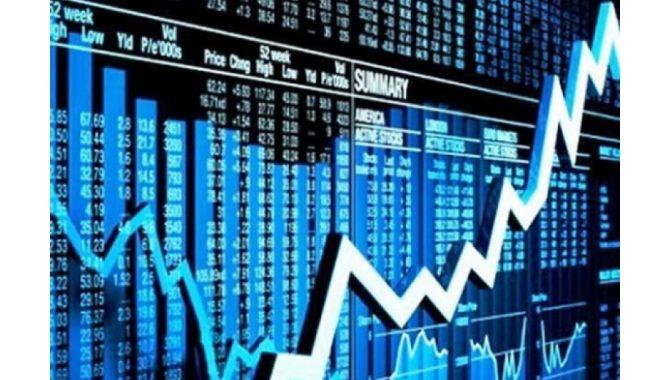 ставки на спорт биржа