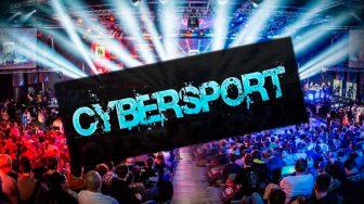 Где делать ставки на киберспорт?