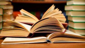 Книги про ставки на спорт