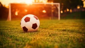 Как научиться делать ставки на футбол